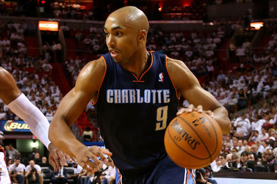 Orlando Magic rumor: Charlotte Hornets offered Gerald Henderson for Arron Afflalo, according to report
