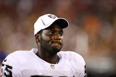 Cowboys swap picks with Ravens to acquire linebacker Rolando McClain