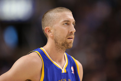 Reports: Blazers Sign G Steve Blake to Two Year Deal