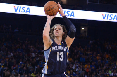 NBA Free Agent Rumors: Nuggets still in hunt for Mike Miller