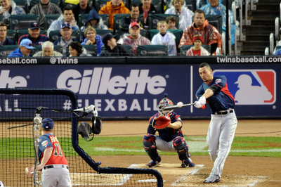 St. Louis Cardinals Trade Rumors: Giancarlo Stanton