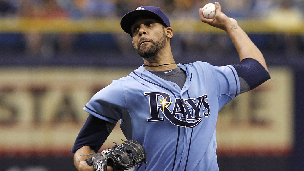 Mariners trade rumors: Price, Zobrist discussions continue ...