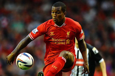 Rodgers Confirms West Brom Loan Move for Andre Wisdom