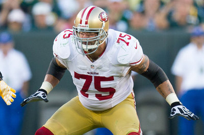 Alex Boone placed on Reserve/Did Not Report list: Roster, fines, salary cap implications