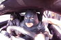 batkid-car.0.png