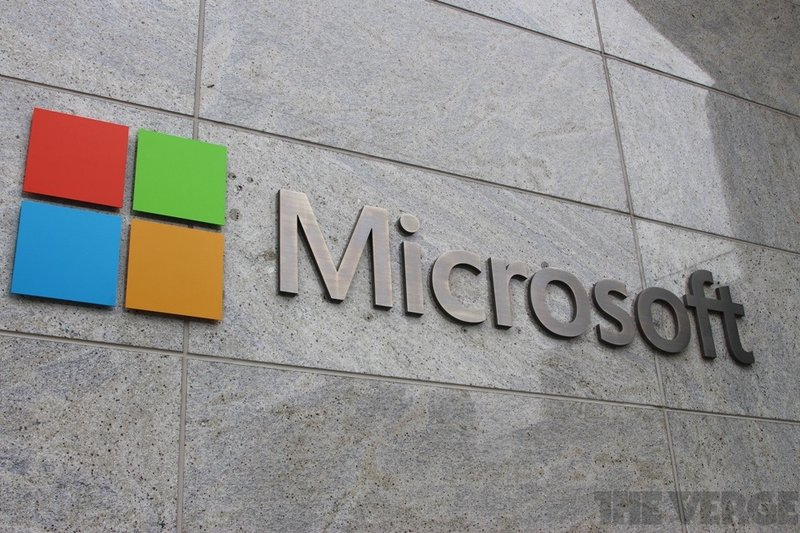 Microsoft takes Samsung to court over Android royalties