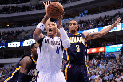 Shawn Marion reportedly set to sign with Cavaliers