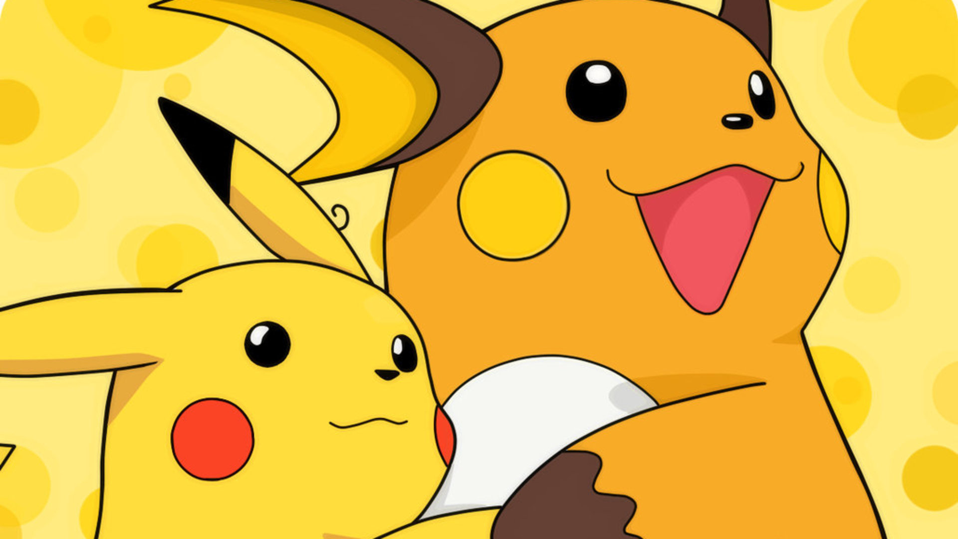 How successful is Pokémon? Take a look at the numbers!