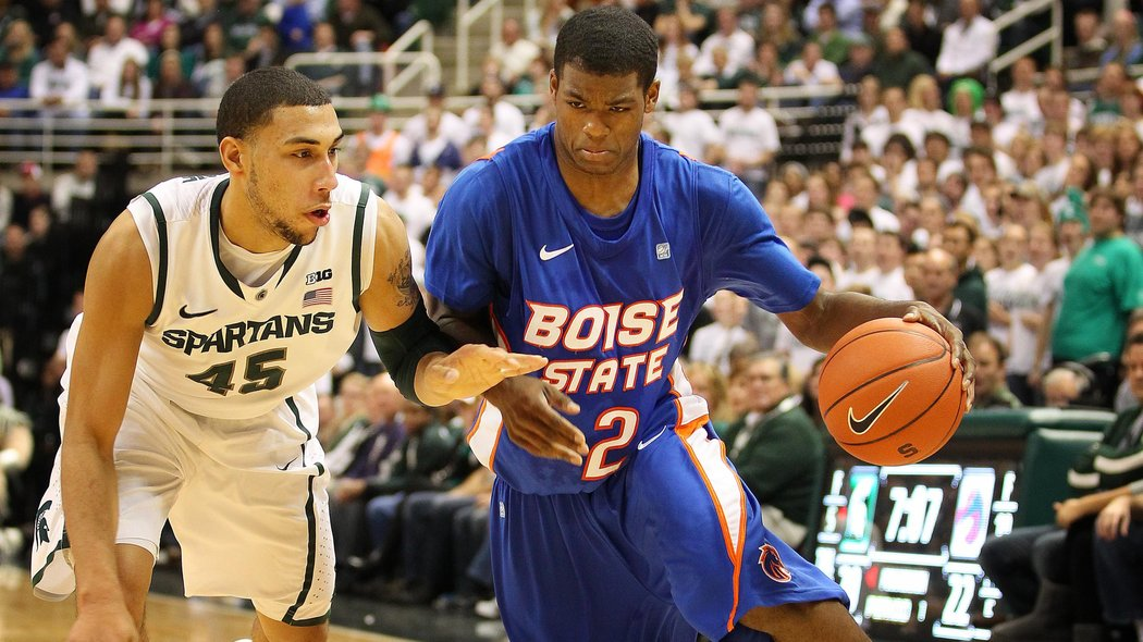 Boise State Basketball Live Score | All Basketball Scores Info