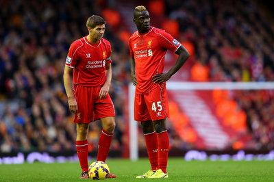 Liverpool 0, Hull City 0: Liverpool Fail to Unlock Hull Defense in Draw