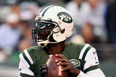 Jets Players Respond to Loss to Buffalo Bills