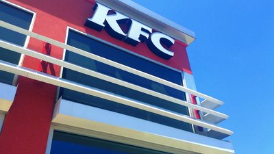 Latest Ebola Victim Was Treated to KFC While Under Quarantine