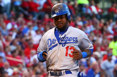 Hanley Ramirez will (almost certainly) not be a Tiger next season