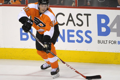 Vincent Lecavalier set to draw back into lineup vs. Florida; Berube to break up second line?