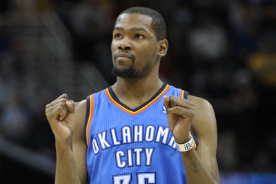 Kevin Durant rumbling Kevin Durant rumbling Kevin Durant rumbling