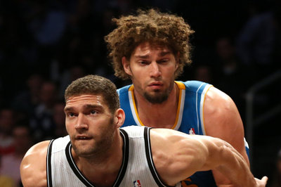 The Lopez Brothers feud takes off