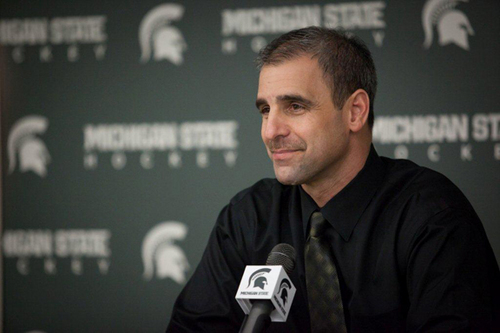 BIG10: Finding Potential Replacements For Tom Anastos