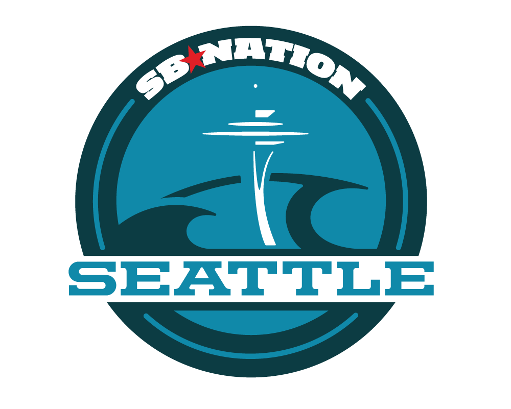 Seattle.sbnation.com.full.52989