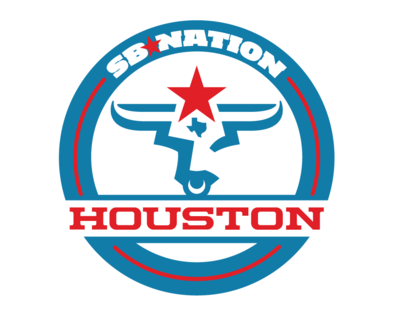 Large_houston.sbnation.com.full.38211