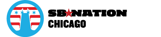 Chicago.sbnation.com.lockup