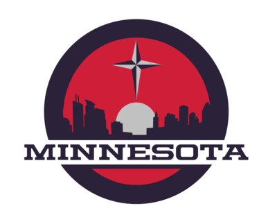 Large_minnesota.sbnation.com.minimal