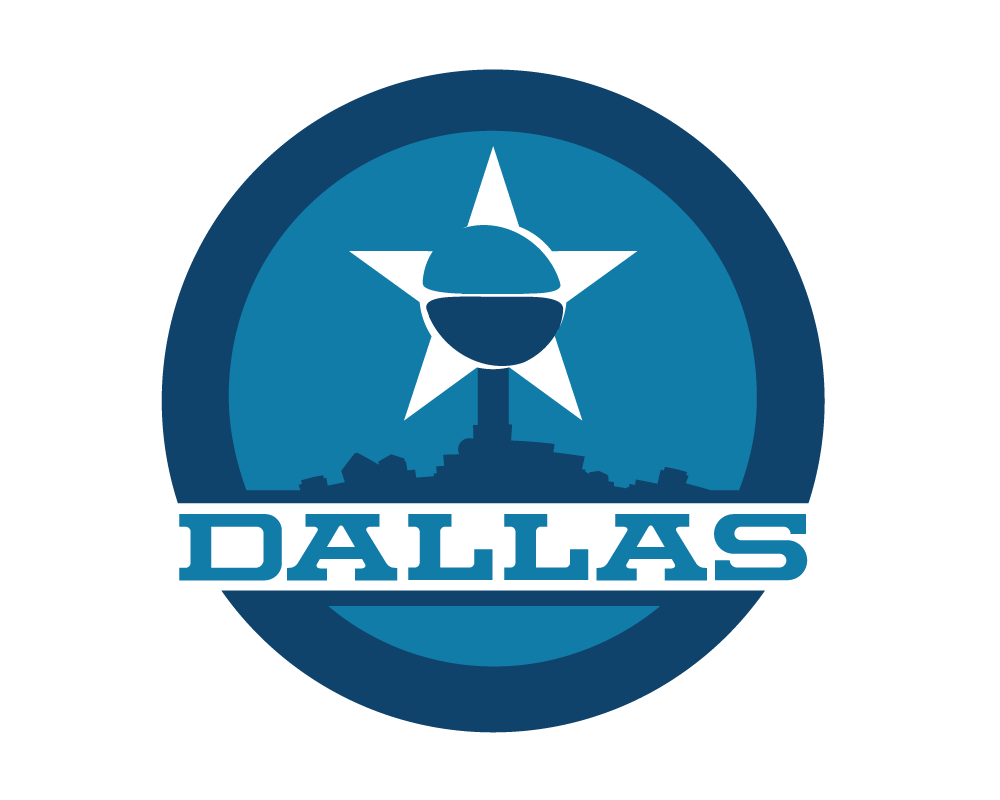 SB Nation Dallas
