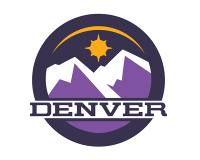 Large_denver.sbnation.com.minimal