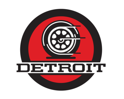 Large_detroit.sbnation.com.minimal.66294