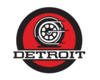 Small_detroit.sbnation.com.minimal.66294