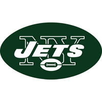 New York Jets logo (200x200)