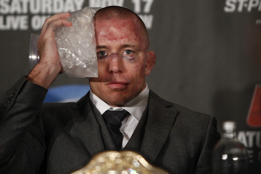 141_Georges_St-Pierre_gallery_post.jpg