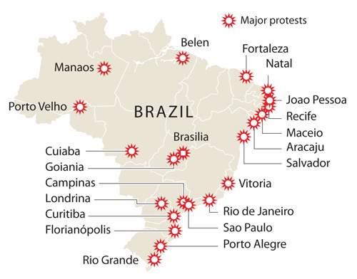 22 maps that explain the world cup vox brazils world cup protests gumiabroncs Images