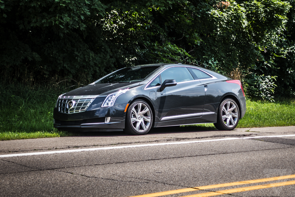 Cadillac brings subscription vehicle service BOOK to NY