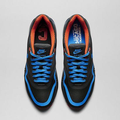 Nike-air-max-lunar1-wr-chi_04
