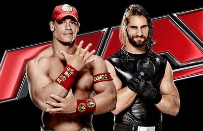 https://cdn2.vox-cdn.com/fan_shot_images/355966/Cena-Rollins.0.jpg