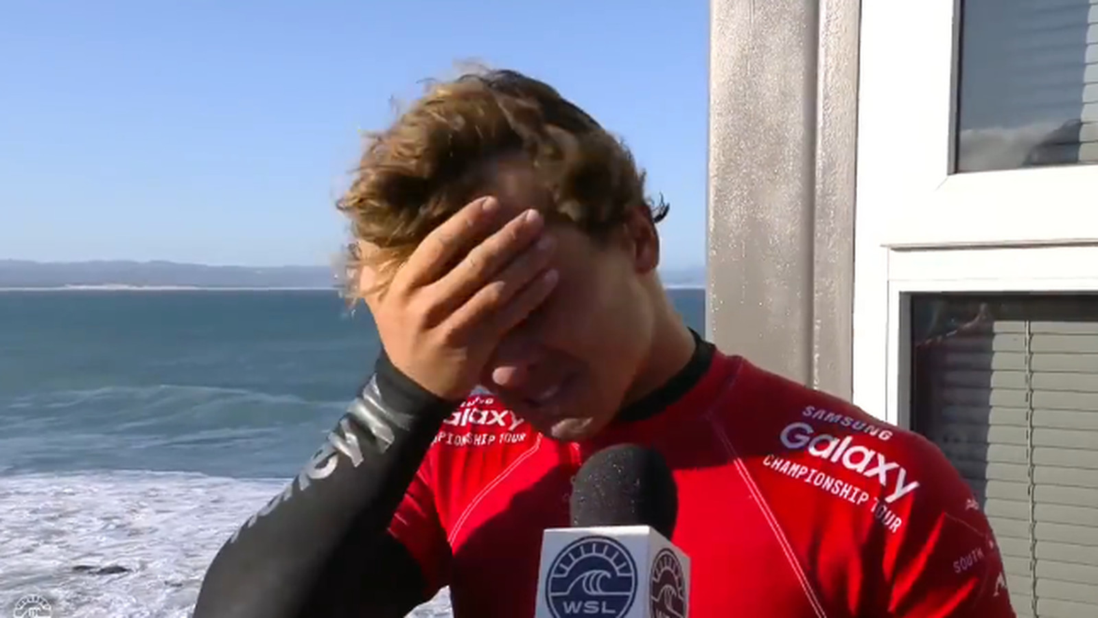 Surfer Mick Fanning on shark attack: Bonus-Codes bwin 'Somebody was looking out for me ... Empfehlungscode bwin bwin 2013
