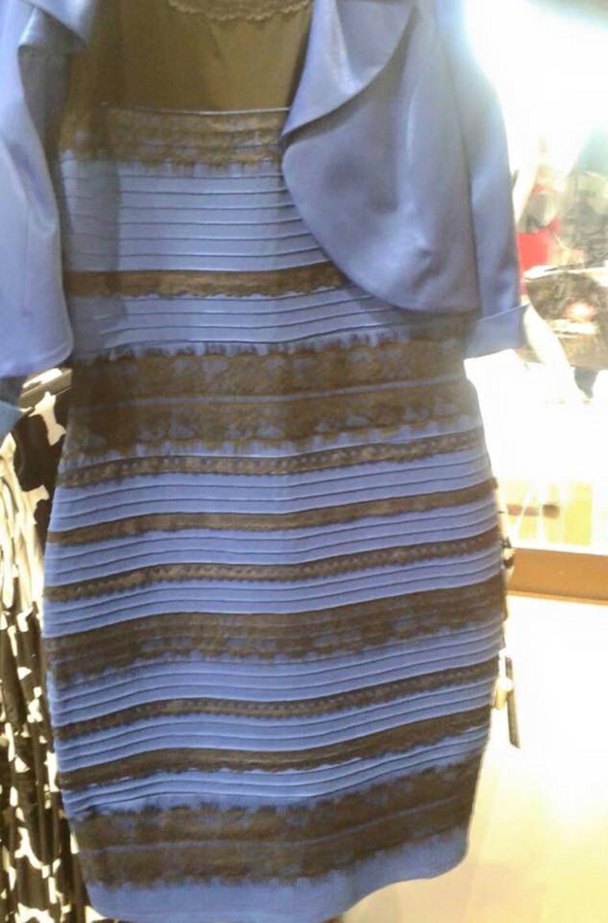 [Image: dress.0.jpg]