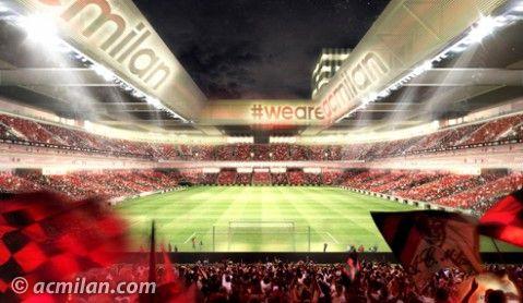 milan stadium 3