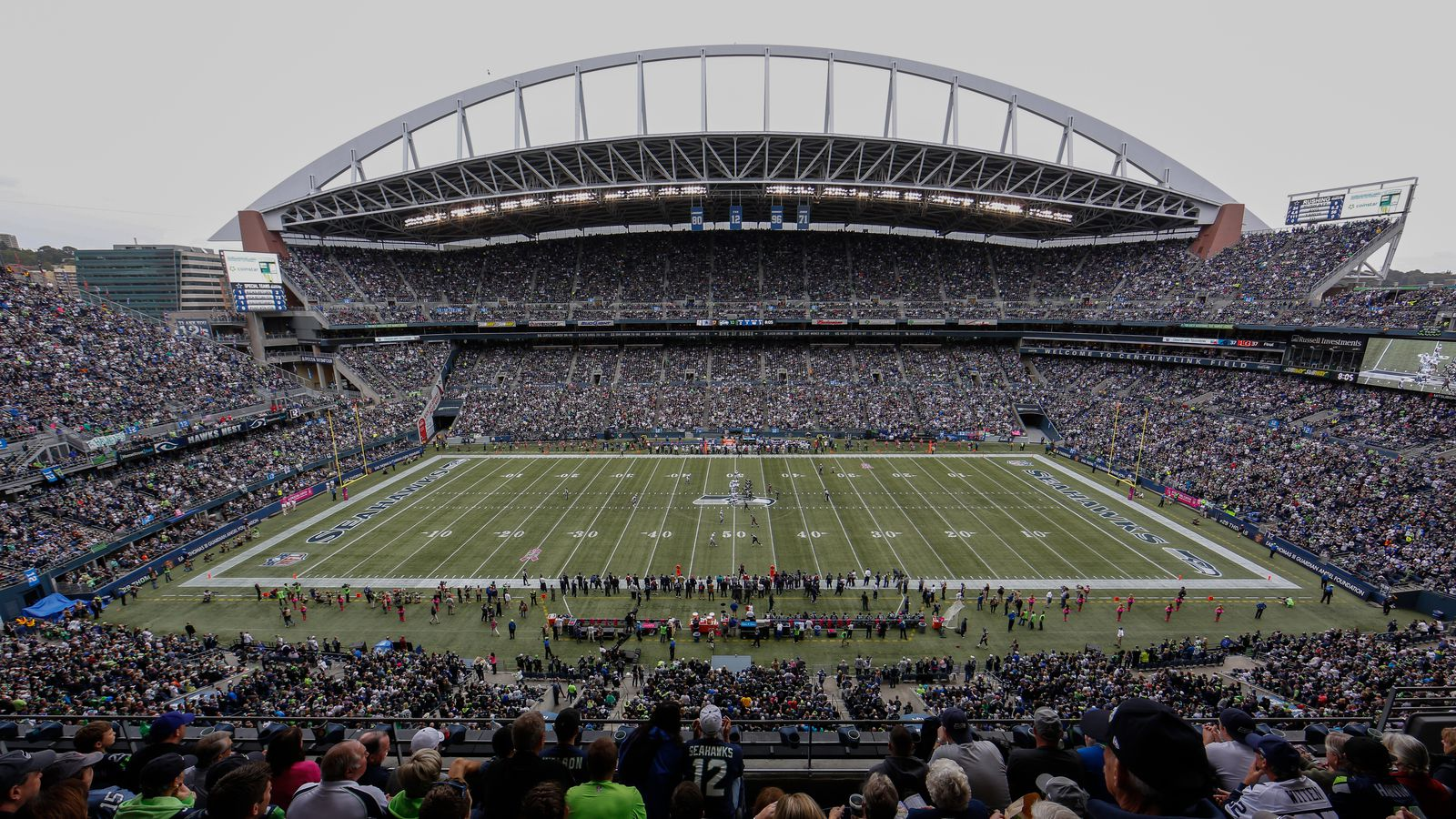 seahawks cardinals game live stream free odds seahawks