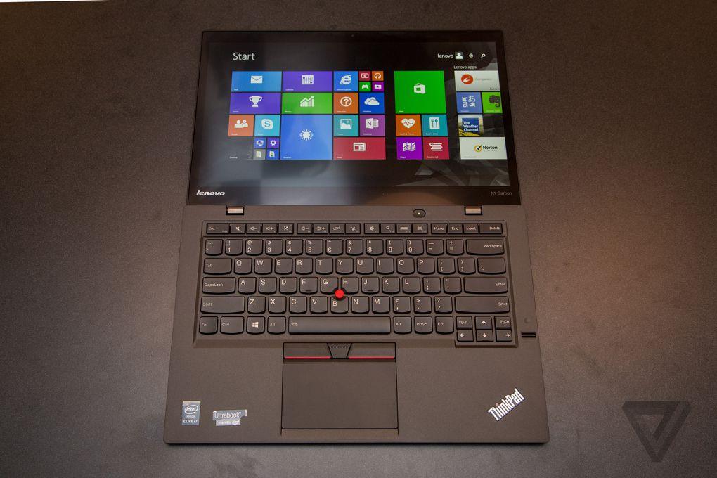 ces-2015-lenovo-thinkpad-x1-carbon-laptops-0036.0
