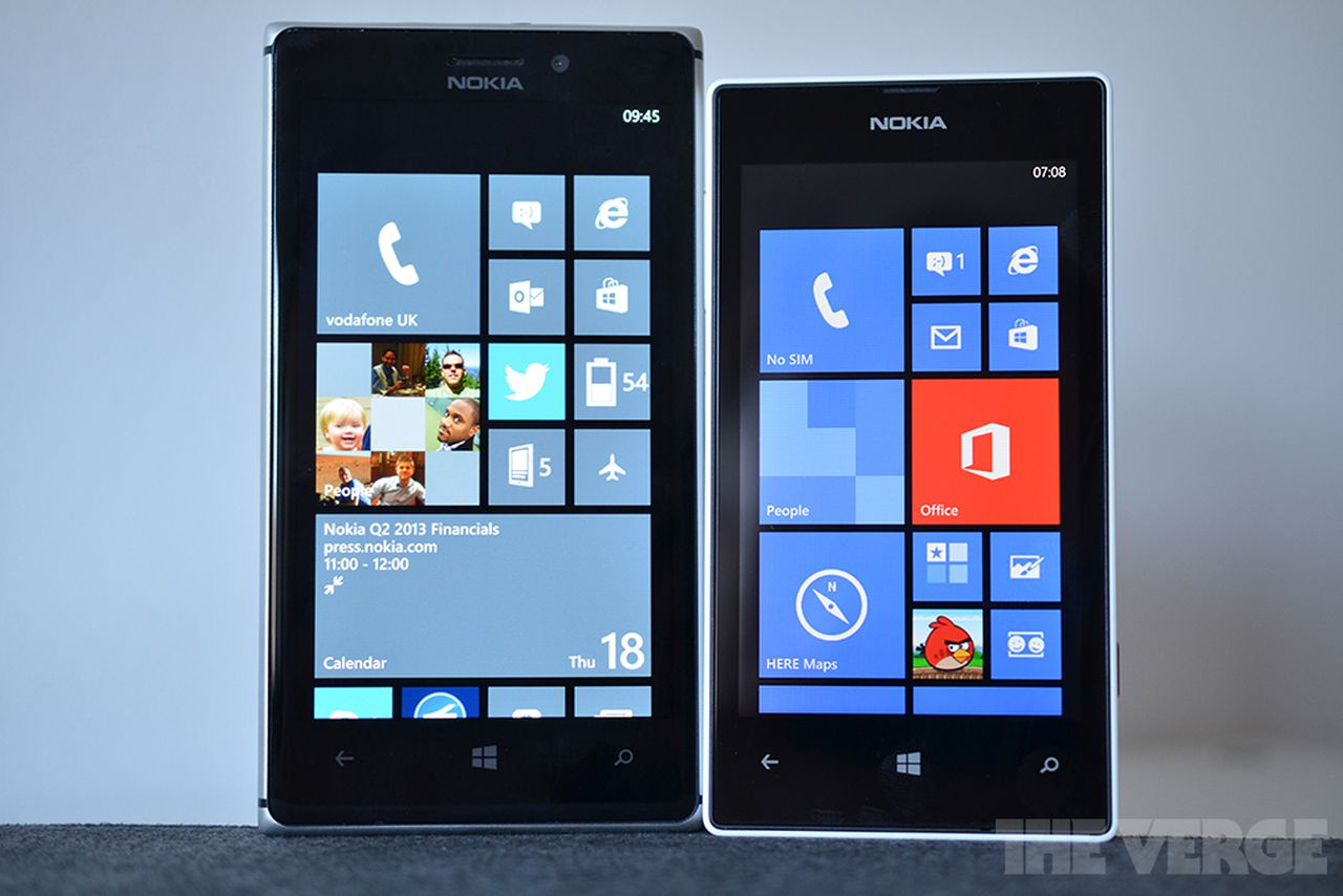 Nokia left frustrated by Microsoft's slow Windows Phone ...