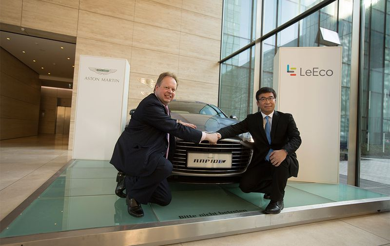 aston-martin-leeco-partnership-01