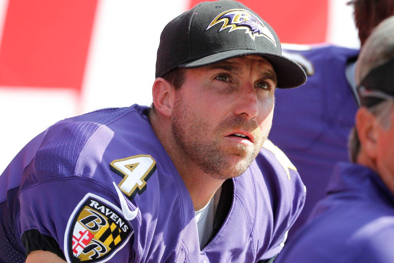 Deshawn Taylor Nfl >> cheap Baltimore Ravens Sam Koch Jerseys