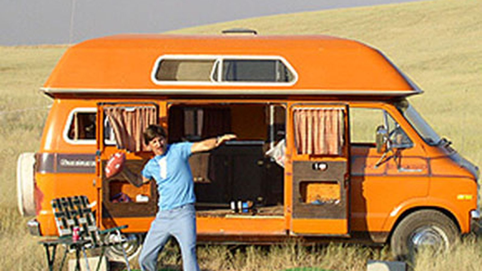 Uncle-Rico-The-Van-Dweller