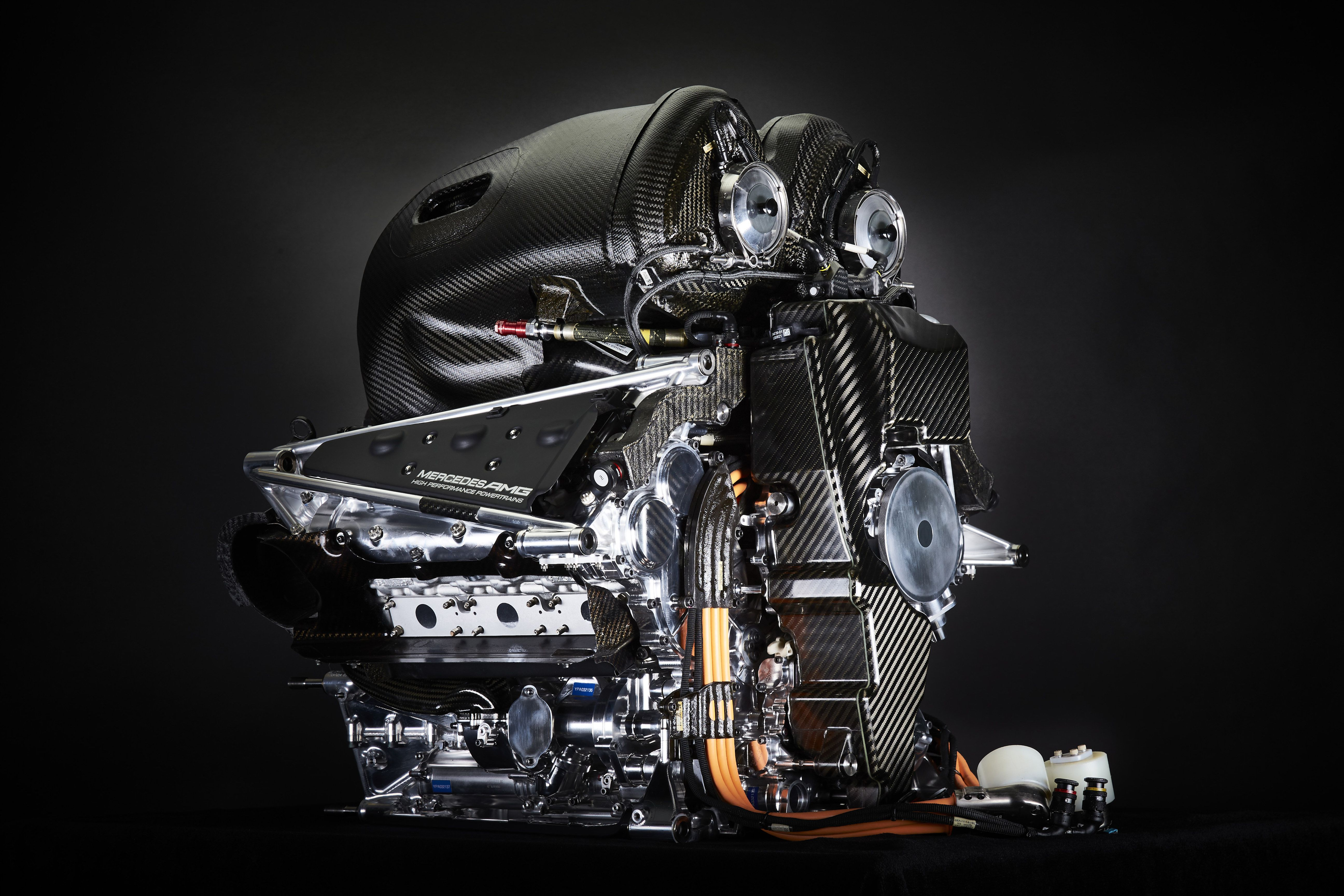 The Alfa Romeo V6 Engine  Alfa Workshop