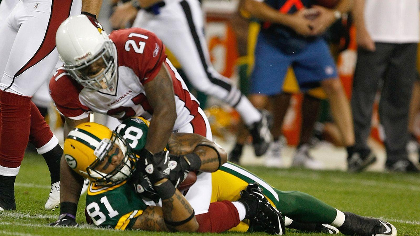 NFL Jerseys Cheap - Reagan Maui'a News, Stats, Photos | Arizona Cardinals