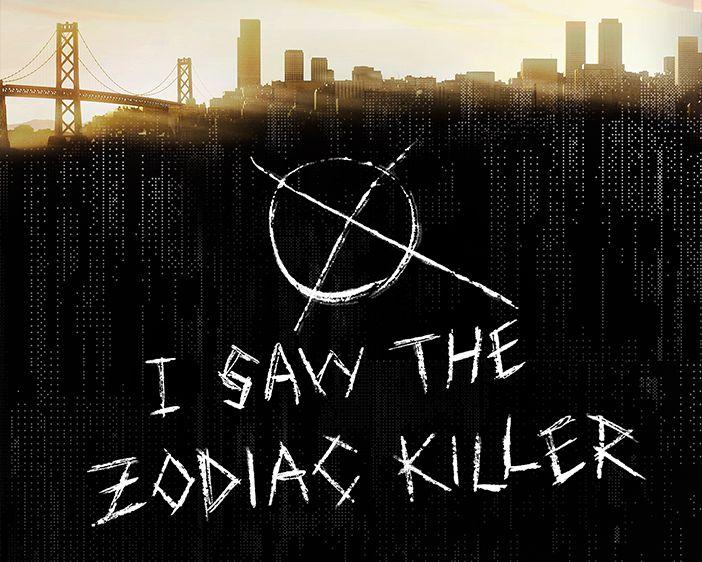 Watch Dog  Zodiac Killer Mission Pc