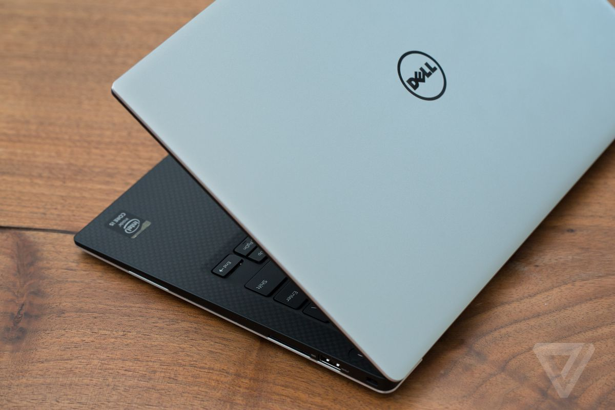 dell xps 02400 - IT World Competition March 2015