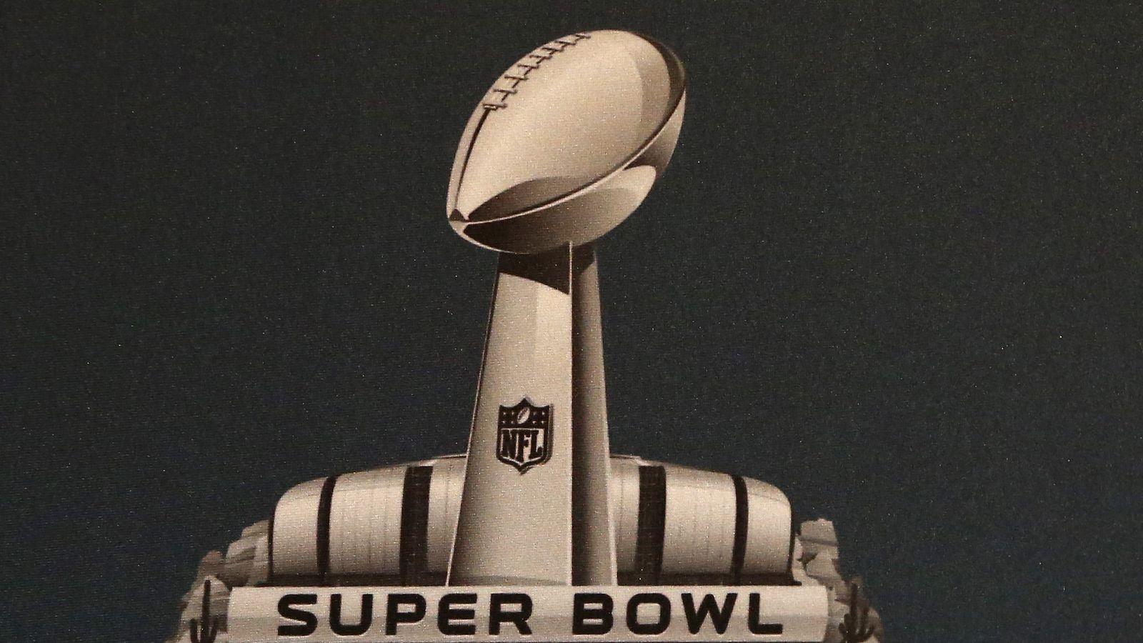 nfl week 5 vegas odds superbowl future odds