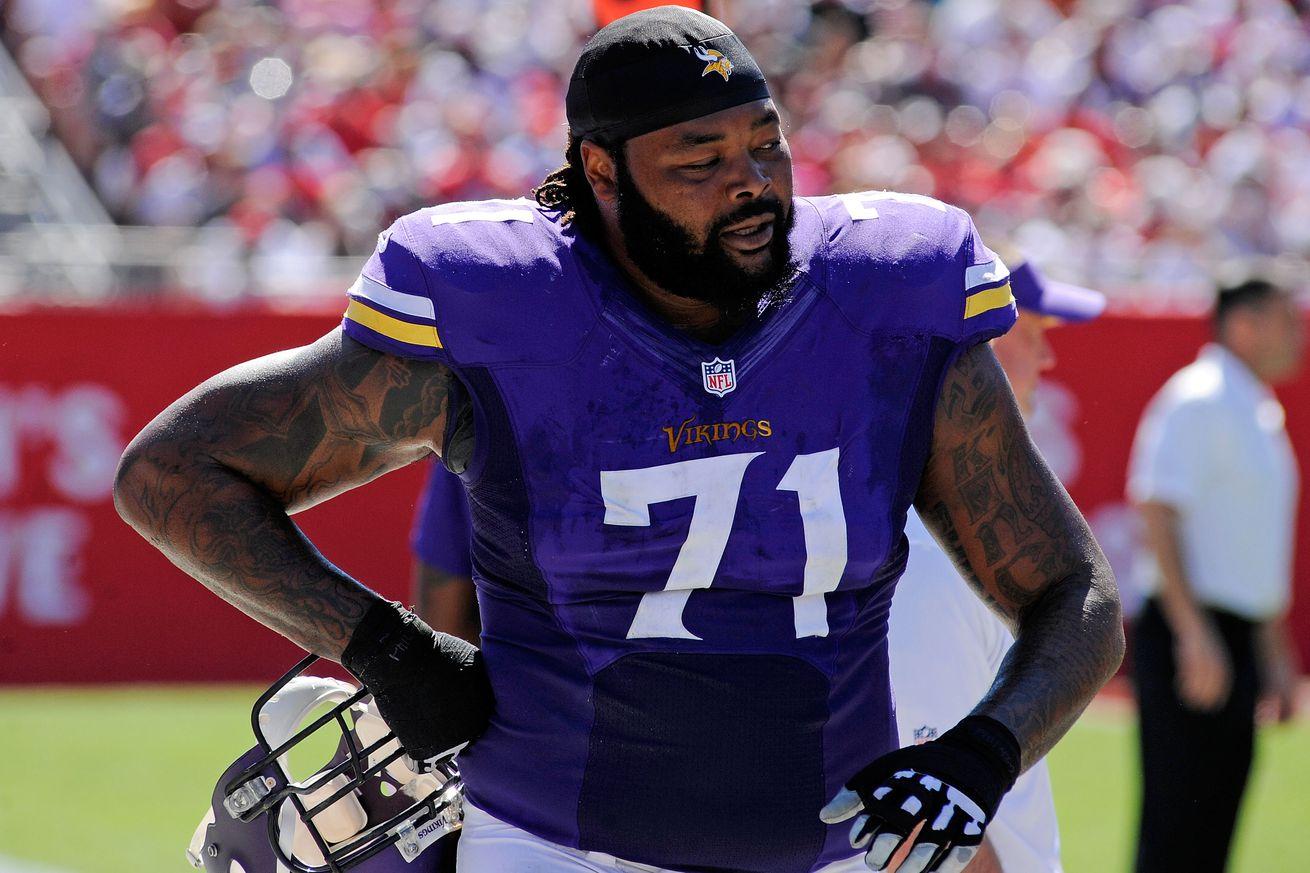 cheap Minnesota Vikings Phil Loadholt Jerseys